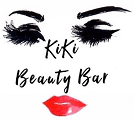 Kiki Beauty Bar