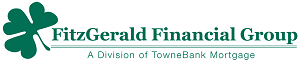Fitzgerald Financial