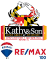 Kathy & Son Remax