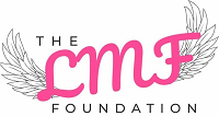 The LMF Foundation