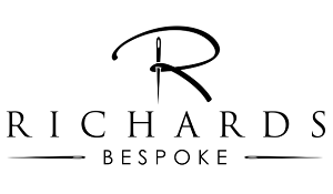 Richard Bespoke