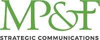 MP&F Strategic Communications